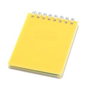 caderno-para-anota_es-personalizado-para-brindes_1_
