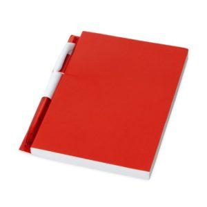 caderno-personalizado-para-brinde