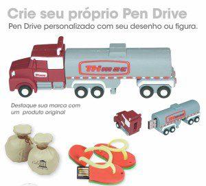 pendrive_personalizado-300x272
