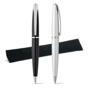 caneta_met_lica_deli