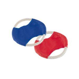 frisbee para brinde