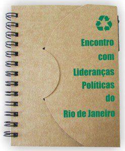Caderno-Fit-003-248x300