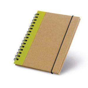 caderno-papel-reciclado-personalizado-para-brindes-florian_polis-s_o-paulo_4_